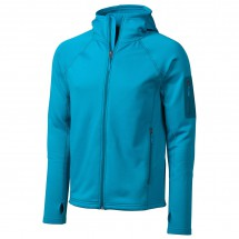 Marmot - Stretch Fleece Hoody - Fleecetakki