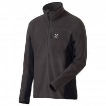 Haglöfs - Core Top - Fleece pullover