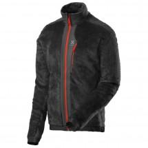 Haglöfs - Sector II Jacket - Fleece jacket