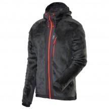 Haglöfs - Sector II Hood - Fleece jacket