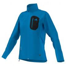Adidas - TX Cocona Fleece Jacket - Fleece jacket