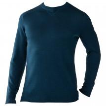 Smartwool - Kiva Ridge Crew - Merino sweater