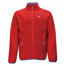 2117 of Sweden - Hultsfred - Fleece jacket