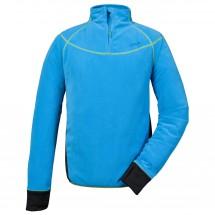 Pyua - Barrier St-Y - Fleece pullover