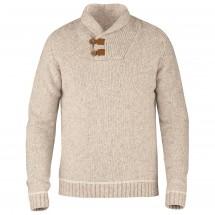 Fjällräven - Lada Sweater - Pull-over