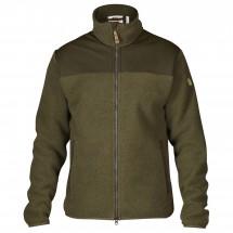 Fjällräven - Forest Fleece Jacket - Fleecejacke