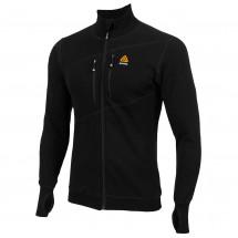 Aclima - DW Jacket - Wolljacke
