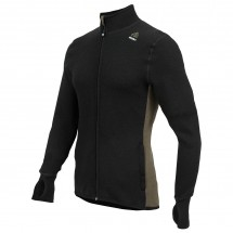 Aclima - HW Jacket - Wolljacke
