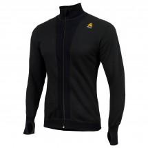 Aclima - HW Light Jacket - Wool jacket