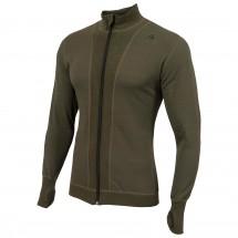 Aclima - HW Light Jacket - Veste en laine