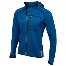 Aclima - WS Jacket w/Hood - Wollen jack