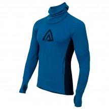 Aclima - WW Hood Sweater - Pull-over en laine mérinos