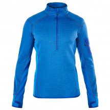 Berghaus - Smoulder Fleece Hz - Fleecepulloveri