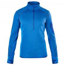Berghaus - Smoulder Fleece Hz - Fleece pullover