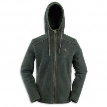 Tatonka - Covelo Jacket - Fleece jacket