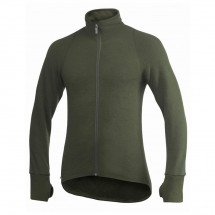 Woolpower - Full Zip Jacket 600 - Wollen jack