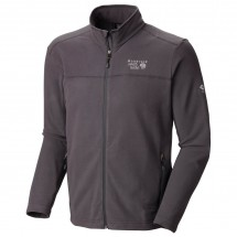 Mountain Hardwear - Microchill Jacket - Fleecejack