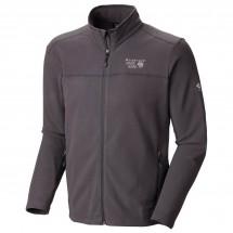 Mountain Hardwear - Microchill Jacket - Fleecetakki