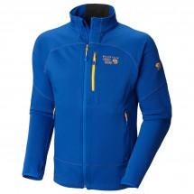 Mountain Hardwear - Desna Full Zip Jacket - Fleecejacke