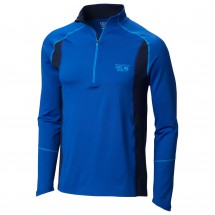 Mountain Hardwear - Super Power Hz - Pull-over polaire