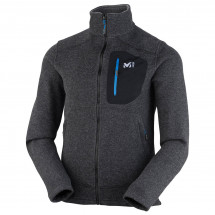 Millet - Iceland Jacket - Wolljacke
