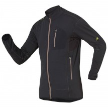 R'adys - R7 Light Stretchfleece Jacket - Fleecetakki