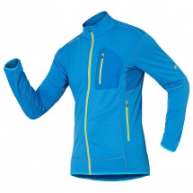R'adys - R7 Light Stretchfleece Jacket - Fleece jacket