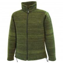 Ivanhoe of Sweden - Brodal Melange - Wool jacket