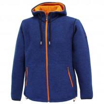 Ivanhoe of Sweden - Tom - Wool jacket
