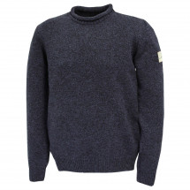 Ivanhoe of Sweden - Noel - Merino sweater