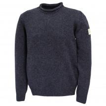 Ivanhoe of Sweden - Noel - Merino sweater