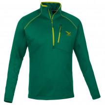 Salewa - Sharp PL Pulli - Fleece pullover