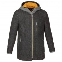 Salewa - Dibona 2.0 WO Jacket - Wool jacket