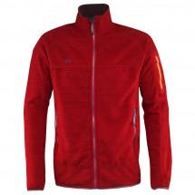 Elevenate - Bruson Jacket - Fleecejacke