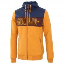Maloja - TschadM. - Fleece jacket