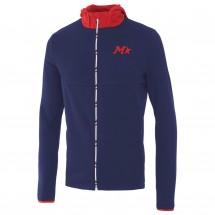 Maloja - NaderM. 1/1 - Fleece jacket