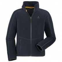 Schöffel - Gideon - Fleece jacket
