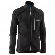 Peak Performance - BL Highloft Jacket - Fleecetakki