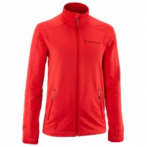 Peak Performance - Dan Full Zip - Fleecejacke