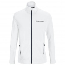 Peak Performance - Trigger Zip - Fleecejacke