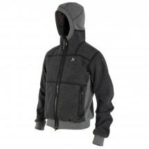 Montura - Agordo Jacket - Wolljacke