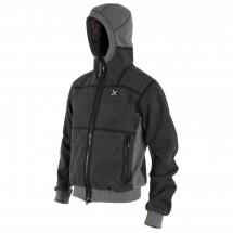 Montura - Agordo Jacket - Wool jacket
