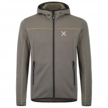 Montura - Artik Stretch Hoody Maglia - Fleece jacket