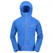 Rab - Diablo Hoodie - Fleece jacket