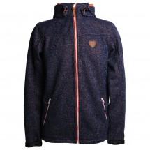 Alprausch - Bergbueb - Fleece jacket