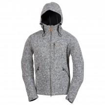 66 North - Vindur Jacket - Wool jacket