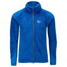 Lowe Alpine - Araya Jacket - Fleecetakki