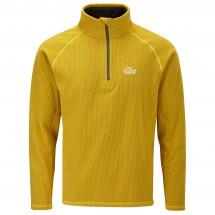 Lowe Alpine - Grid Pull-On - Fleece pullover