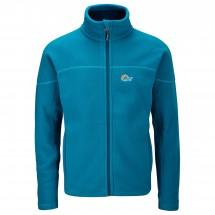 Lowe Alpine - Aleutian 200 Jacket - Fleece jacket