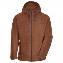 Vaude - Torridon Jacket - Fleece jacket